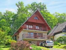 Haus Augulis (CEY100)
