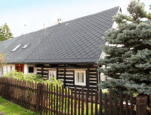 Limberska (KOE100)