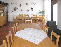 Haus RIHA (RKY100)