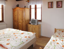 Haus Pilar (DBK100)