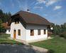 Image 13 extérieur - Maison de vacances Motylek, Moravska Trebova