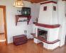Image 2 - intérieur - Maison de vacances Motylek, Moravska Trebova