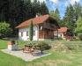 Image 10 extérieur - Maison de vacances Motylek, Moravska Trebova