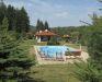 Image 14 extérieur - Maison de vacances Motylek, Moravska Trebova