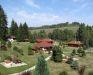 Image 15 extérieur - Maison de vacances Motylek, Moravska Trebova