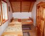 Image 8 - intérieur - Maison de vacances Motylek, Moravska Trebova