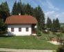 Image 12 extérieur - Maison de vacances Motylek, Moravska Trebova