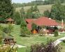 Image 17 extérieur - Maison de vacances Motylek, Moravska Trebova