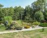 Image 18 extérieur - Maison de vacances Motylek, Moravska Trebova