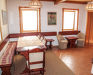 Image 5 - intérieur - Maison de vacances Motylek, Moravska Trebova