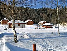 Česká republika, Pardubický kraj, Moravská Třebová