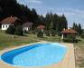 Image 9 extérieur - Maison de vacances Motylek, Moravska Trebova