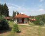 Image 8 extérieur - Maison de vacances Motylek, Moravska Trebova