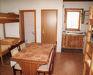 Image 3 - intérieur - Maison de vacances Motylek, Moravska Trebova