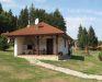Image 6 extérieur - Maison de vacances Motylek, Moravska Trebova