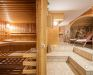 Foto 10 exterieur - Appartement Mlyn, Buchlovice Velehrad