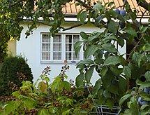 Buchlovice/Velehrad - Dom wakacyjny Mlýn