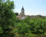 Bild 13 Aussenansicht - Ferienhaus Bulhary, Lednice na Morave