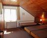 Bild 7 Innenansicht - Ferienhaus Bulhary, Lednice na Morave