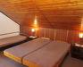 Bild 6 Innenansicht - Ferienhaus Bulhary, Lednice na Morave