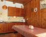 Bild 4 Innenansicht - Ferienhaus Bulhary, Lednice na Morave