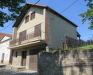 Bild 9 Aussenansicht - Ferienhaus Bulhary, Lednice na Morave