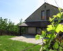 Picture 10 exterior - Holiday House Bulhary, Lednice na Morave