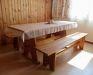 Bild 5 Innenansicht - Ferienhaus Bulhary, Lednice na Morave