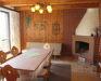 Bild 2 Innenansicht - Ferienhaus Bulhary, Lednice na Morave