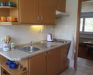 Picture 4 interior - Holiday House Vinarska, Dolni Bojanovice