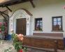 Immagine 19 esterni - Casa Hovorany, Mutěnice