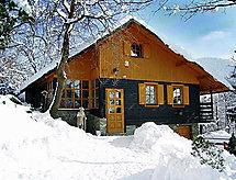 Ostravice - Vakantiehuis Malenovice