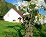 Foto 11 exterior - Casa de vacaciones Na Žampachu, Ruda nad Moravou