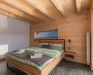Image 16 - intérieur - Maison de vacances Šestnáctka, Malá Morávka