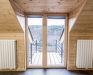 Image 29 - intérieur - Maison de vacances Šestnáctka, Malá Morávka