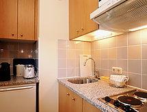 location appartement  Citadines