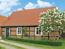 Altes Nachtwächterhaus (PRG171)