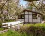 Foto 16 exterior - Casa de vacaciones Altes Land, Hollern-Twielenfleth