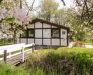 Casa de vacaciones Altes Land, Hollern-Twielenfleth, Verano