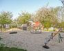 Foto 19 exterieur - Vakantiehuis Altes Land, Hollern-Twielenfleth