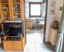 Foto 6 interior - Casa de vacaciones Altes Land, Hollern-Twielenfleth