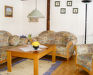Foto 5 interior - Casa de vacaciones Altes Land, Hollern-Twielenfleth
