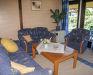 Foto 3 interior - Casa de vacaciones Altes Land, Hollern-Twielenfleth