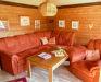 Foto 2 interior - Casa de vacaciones Altes Land, Hollern-Twielenfleth