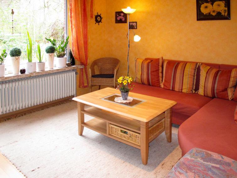 Haus Reyelts (WGT123) - 0