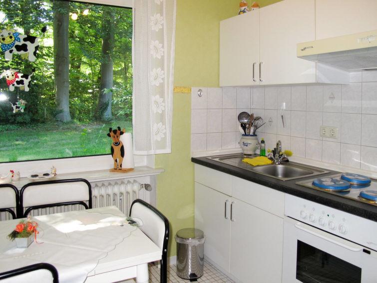 Haus Reyelts (WGT123) - 3