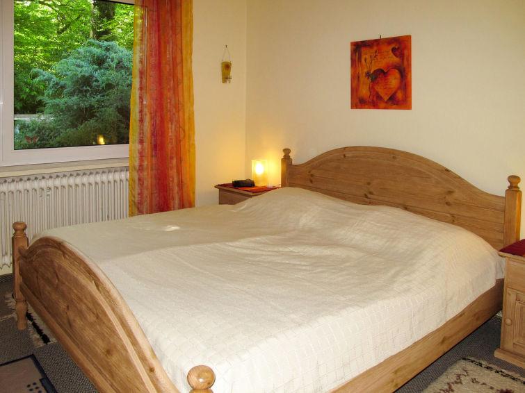 Haus Reyelts (WGT123) - 5