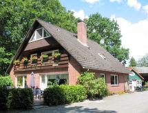 Апартаменты в Германии - DE2177.629.1