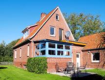 Wingst - Dom wakacyjny Ferienhaus Nordersonne (WGT235)