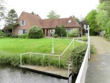 Апартаменты в Германии - DE2177.653.1